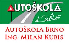 Autoškola v Brně