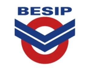 logo-besip