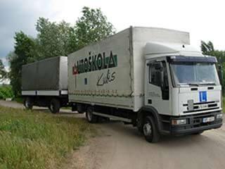 řidičák  k řízení-nákladního-automobilu-Skupiny--C--C+E
