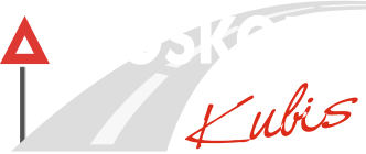 Autoškola Brno Ing.Kubis