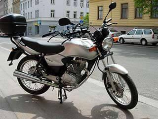 řidičák-na-motorku-brno